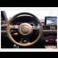 Audi A6 Avant 3.0 TDI 2015 Stuur