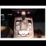 Audi A6 Avant 3.0 TDI 2015 Automaat