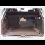 Audi A6 Avant 3.0 TDI 2015 Kofferruimte