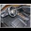 Porsche 991 S PDK uit 2015 Bestuurderszijde
