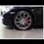 Porsche 991 S PDK uit 2015 Velg