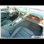 Porsche Panamera Turbo PDK 2015 Voorstoelen