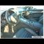 Porsche Panamera Turbo PDK 2015 Bestuurderszijde