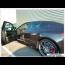 Porsche Panamera Turbo PDK 2015