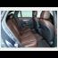 Mercedes-Benz GLC 220 d 4M uit 2015 Achterbank