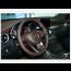 Mercedes-Benz GLC 220 d 4M uit 2015 Stuur