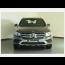 Mercedes-Benz GLC 220 d 4M uit 2015 Vooraanzicht