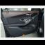 Mercedes-Benz GLC 220 d 4M uit 2015 Portierbekleding