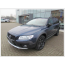 Volvo XC70 D5 AWD Black Edition 2015