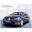 Mercedes-Benz E 350 BT Sport 2014