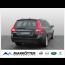 Volvo V70 D4 Summum 2015 Achteraanzicht