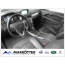 Volvo V70 D4 Summum 2015 Bestuurderskant