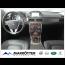 Volvo V70 D4 Summum 2015 Dashboard