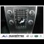 Volvo V70 D4 Summum 2015 Middenconsole
