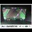Volvo V70 D4 Summum 2015 Navigatie