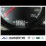 Volvo V70 D4 Summum 2015 km stand