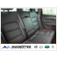 Volvo V70 D4 Summum 2015 Achterbank