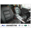 Volvo V70 D4 Summum 2015 Voorstoelen