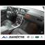 Volvo V70 D4 Summum 2015 Bijrijderskant