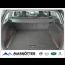 Volvo V70 D4 Summum 2015 Kofferruimte