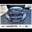 Volvo V70 D3 Black Edition 2015