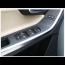 Volvo V60 D4 BUSINESS 2015