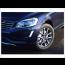 Volvo XC60 D4 FWD Summum 2015