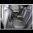 Audi Q5 2.0 TFSI quattro S-line uit 2014