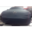 VERKOCHT !! Youngtimer Mercedes-Benz SL55 AMG - 500PK - PANORAMA- Keygo - 40.900 km - €44.995