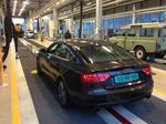 6 punten om bij auto-import op te letten<h2>Auto importeren uit Duitsland vereist specialistische kennis</h2>