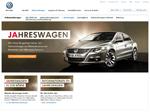 De twee beste sites (en meer) om een auto in Duitsland te kopen