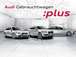 Alle ins en outs voor auto-import uit bijvoorbeeld Duitsland