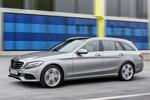 Mercedes importeren biedt veel zekerheden