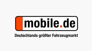 Banner mobile.de