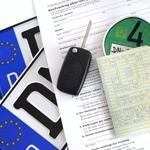 Niet goed, geld terug<h2>Aankoopkeuring bij auto-import voorkomt teleurstelling</h2>