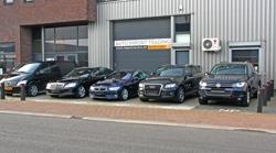 aankoopkeuring auto importeren Duitsland
