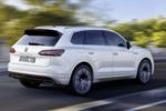 Leentjebuur bij Audi<h2>Derde generatie Volkswagen Touareg als occasion uit Duitsland importeren</h2>
