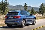 BMW X3 importeren Duitsland