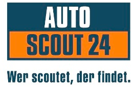 Autoscout D Autoscout24 европейският пазар за нови и употребявани