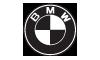 BMW invoeren